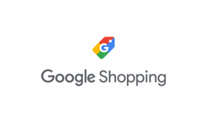 google_shopping_competitors_Img-e1587561836985