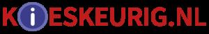 kieskeurignl_logo_sa
